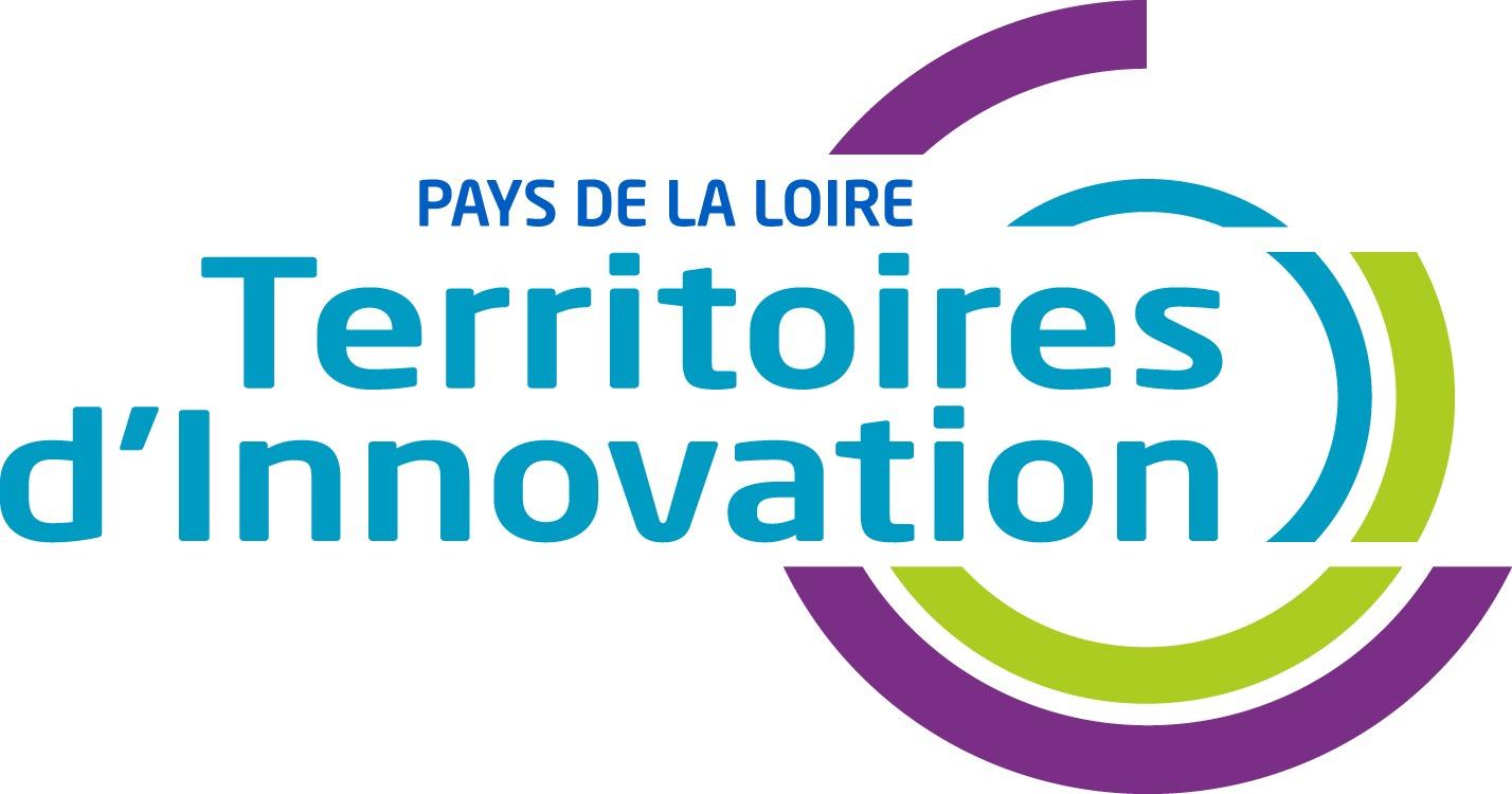 Logo territoires d'innovation