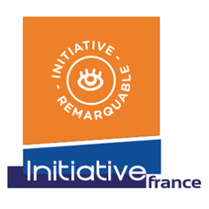 Logo-initiative-remarquable