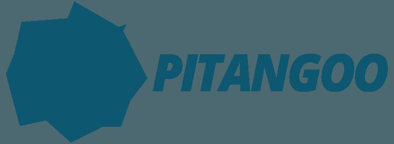 PITANGOO – Construis le parcours qui te ressemble