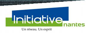 Logo Initiative Nantes