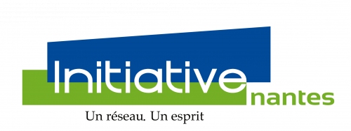 Logo Initiative Nantes