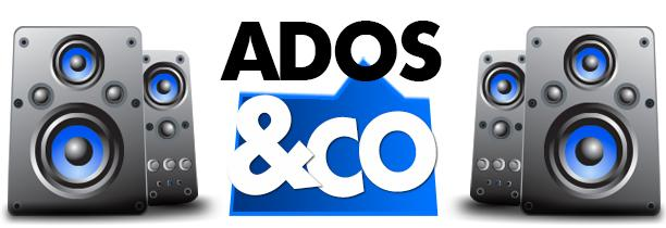 ados and co