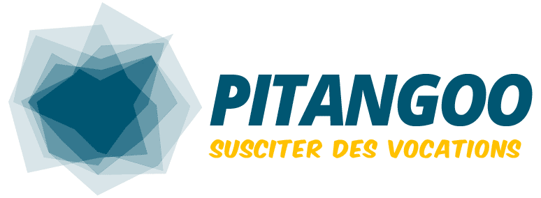 Pitangoo