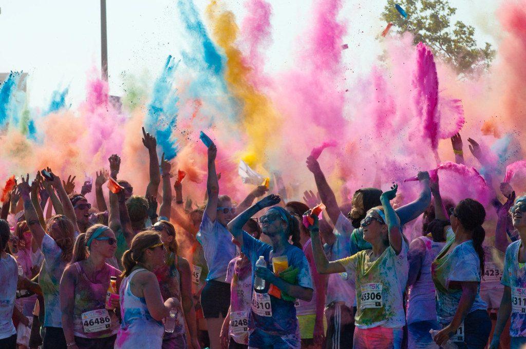 course couleurs nantes